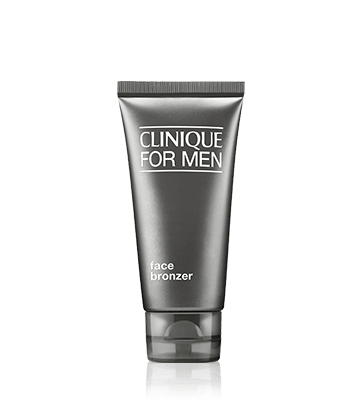 Clinique for Men™ Autobronceador