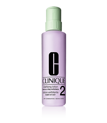Clarifying Lotion Type 2 Jumbo